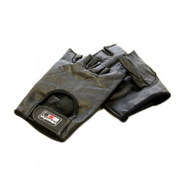VYOMAX® LEATHER GLOVES (PAIR)